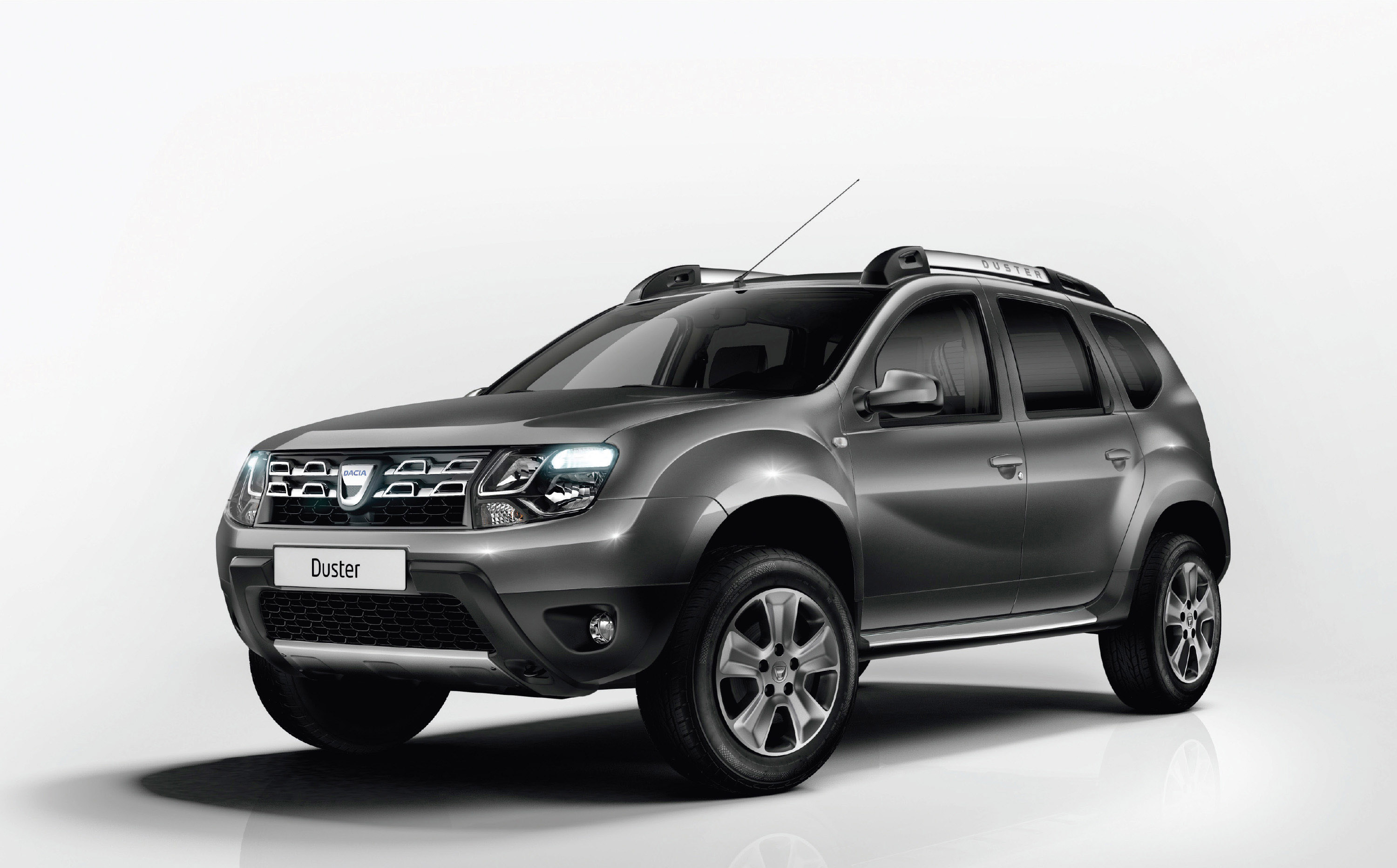 location voiture dacia duster onyx car votre partenaire pour location de voiture laayoune. Black Bedroom Furniture Sets. Home Design Ideas